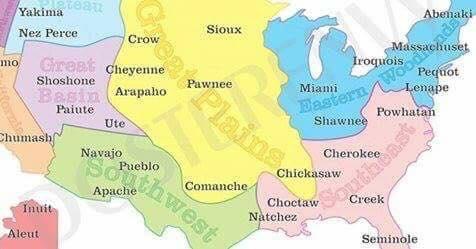 Native American Map.jpg