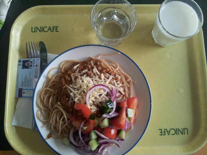 unicafe