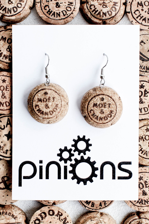 pinions-3.jpg