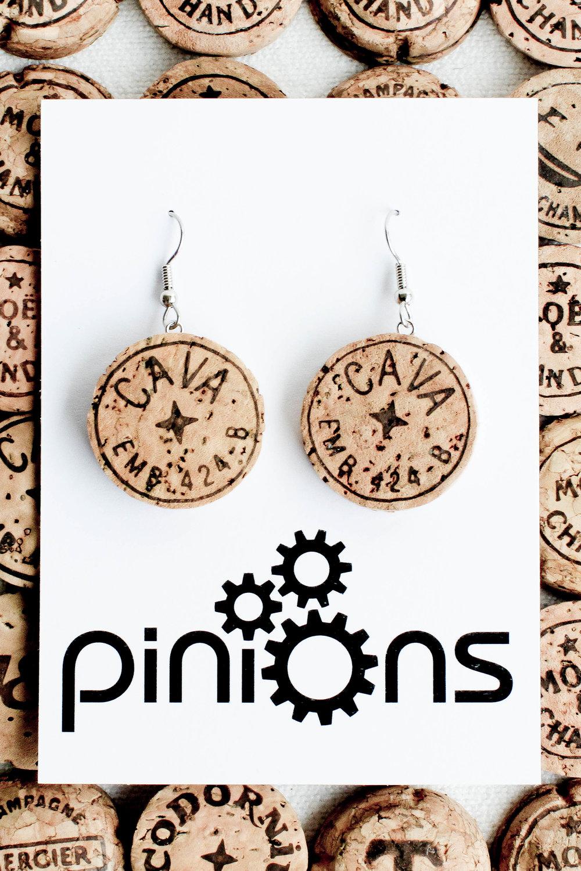 pinions-8.jpg
