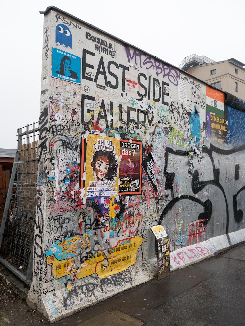 eastsidegallery.jpeg
