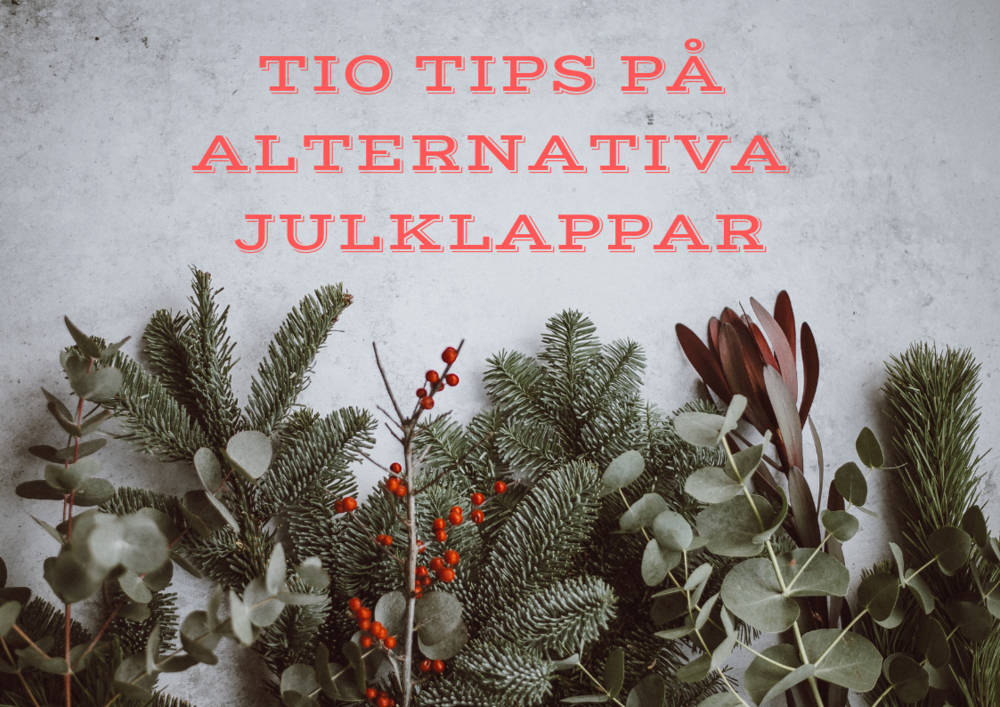 Tio tips på alternativa julklappar.png