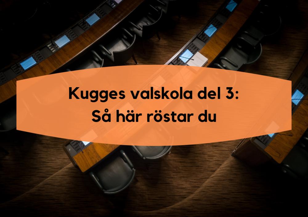 Kugges valskola.png