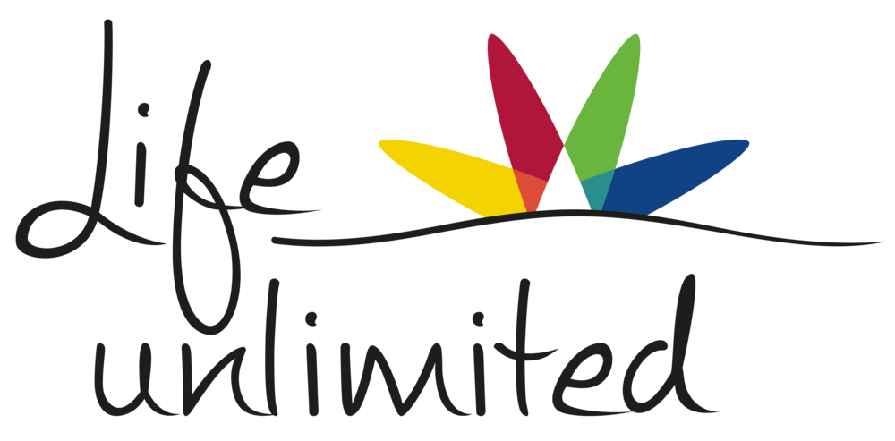 Life_Unlimited_Logo_Original.png