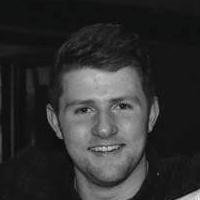 Cernwyn Evans  Vice President