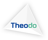 theodo.png