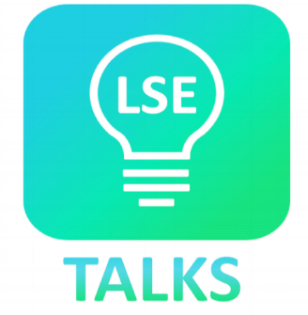 "LSE Talks          96              Normal   0           false   false   false     EN-US   X-NONE   X-NONE                                                                                                                                                                                                                                                                                                                                                                                                                                                                                                                                                                                                                                                                                                                                                                                                                                                                                     /* Style Definitions */ table.MsoNormalTable 	{mso-style-name:""Table Normal""; 	mso-tstyle-rowband-size:0; 	mso-tstyle-colband-size:0; 	mso-style-noshow:yes; 	mso-style-priority:99; 	mso-style-parent:""""; 	mso-padding-alt:0cm 5.4pt 0cm 5.4pt; 	mso-para-margin:0cm; 	mso-para-margin-bottom:.0001pt; 	mso-pagination:widow-orphan; 	font-size:12.0pt; 	font-family:Calibri; 	mso-ascii-font-family:Calibri; 	mso-ascii-theme-font:minor-latin; 	mso-hansi-font-family:Calibri; 	mso-hansi-theme-font:minor-latin;}       LSE Talks is a speaker series that brings the spirit of entrepreneurism directly to LSE by hosting successful entrepreneurs to share their experiences with members in a more intimate and informal setting. Speakers are successful entrepreneurs, ranging from millionaire youtubers and founders of tech start-up founders to executives of global corporations. Each event focuses on different aspects of starting a business, such as validating ideas, growing and funding. LSE Talks s is held once a fortnight and runs throughout the entire academic year."