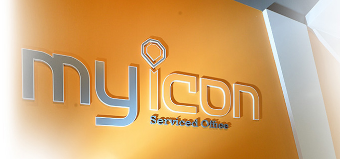 myicon-serviced-office-icon