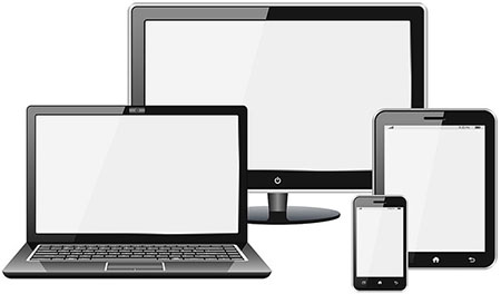 about-love-responsive-website-design.jpg