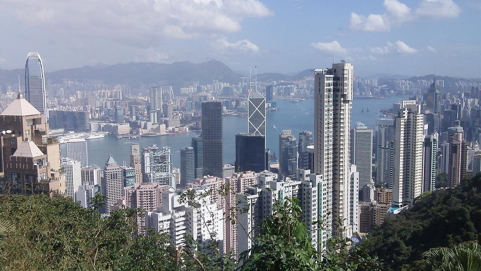 Myicon-Hong-Kong-Business-Centre