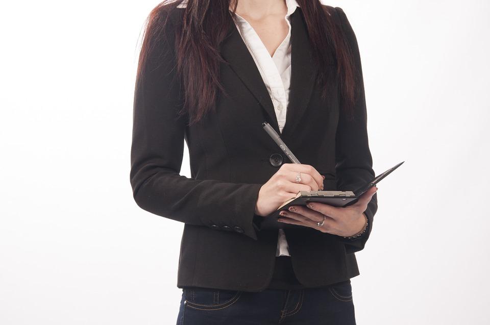 Myicon-reception-secretary-service