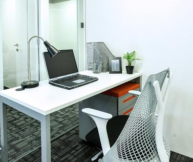 Myicon-office-room-facilities