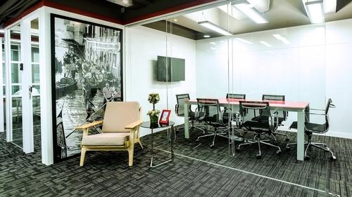 My-icon-office-meeting-room.jpg