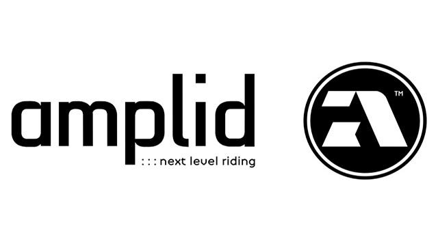 amplid_logo.jpg