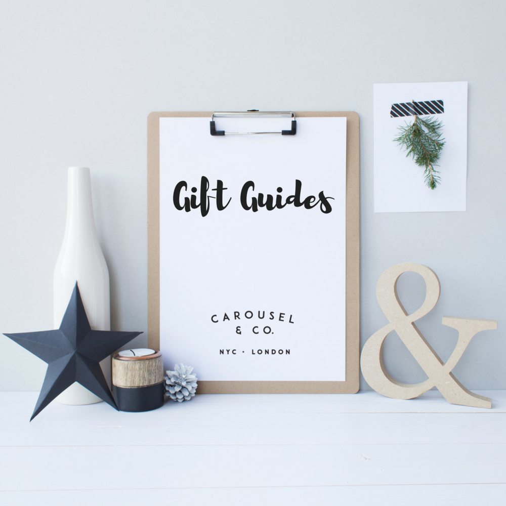 Gift Guides.png