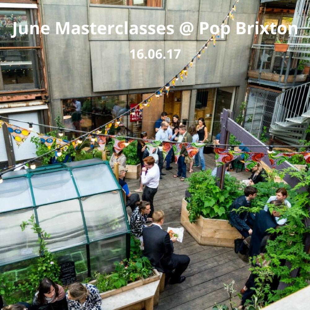 June Masterclasses @ Pop Brixton.png
