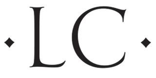 website_logo_x160.png