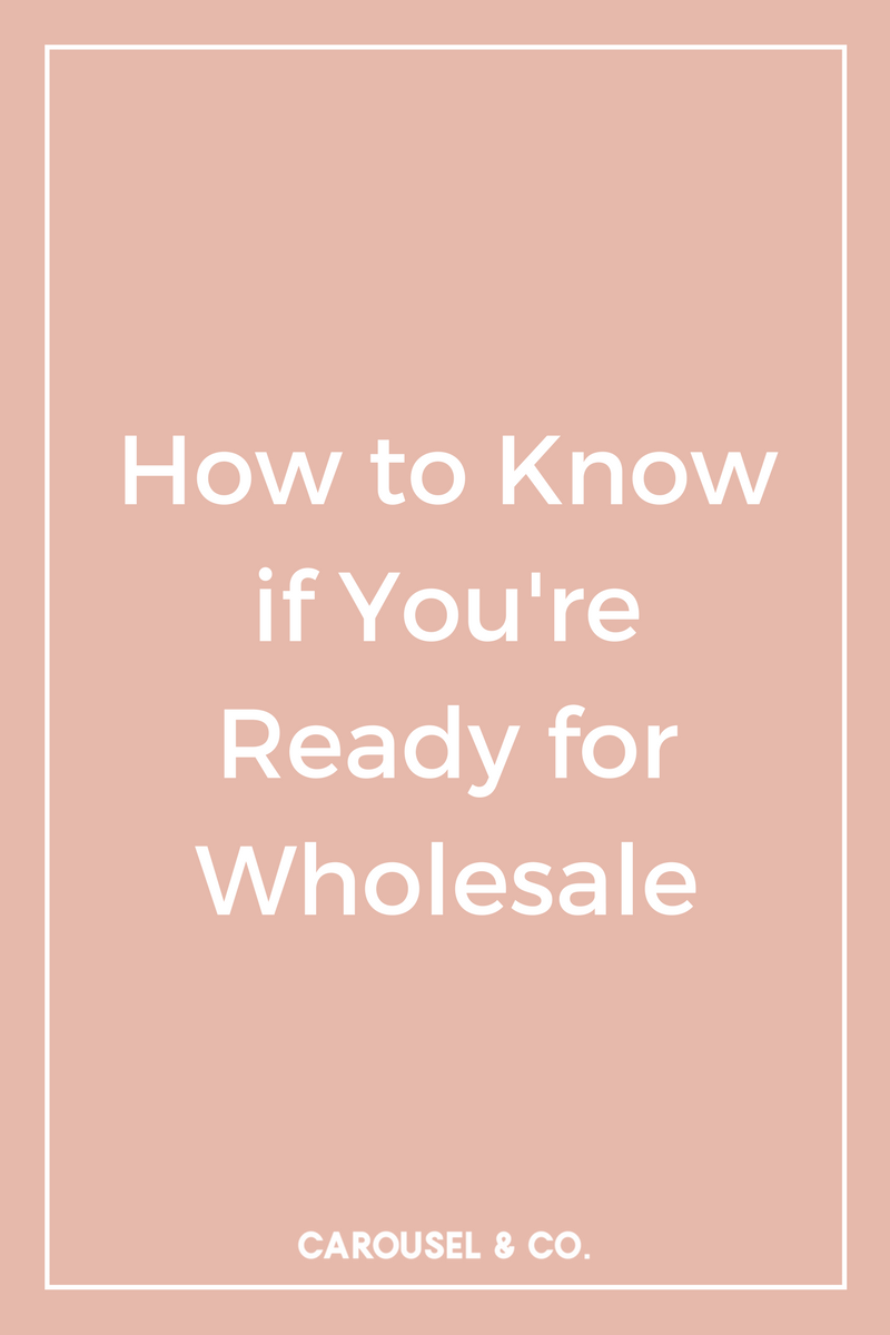 How to Know if You're Ready to Wholesale.png