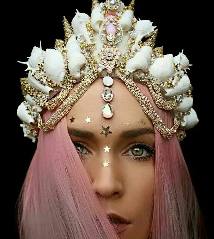 Build a crown chelseas flowercrowns 136591944785814923125217946612029485995722ng izmirmasajfo