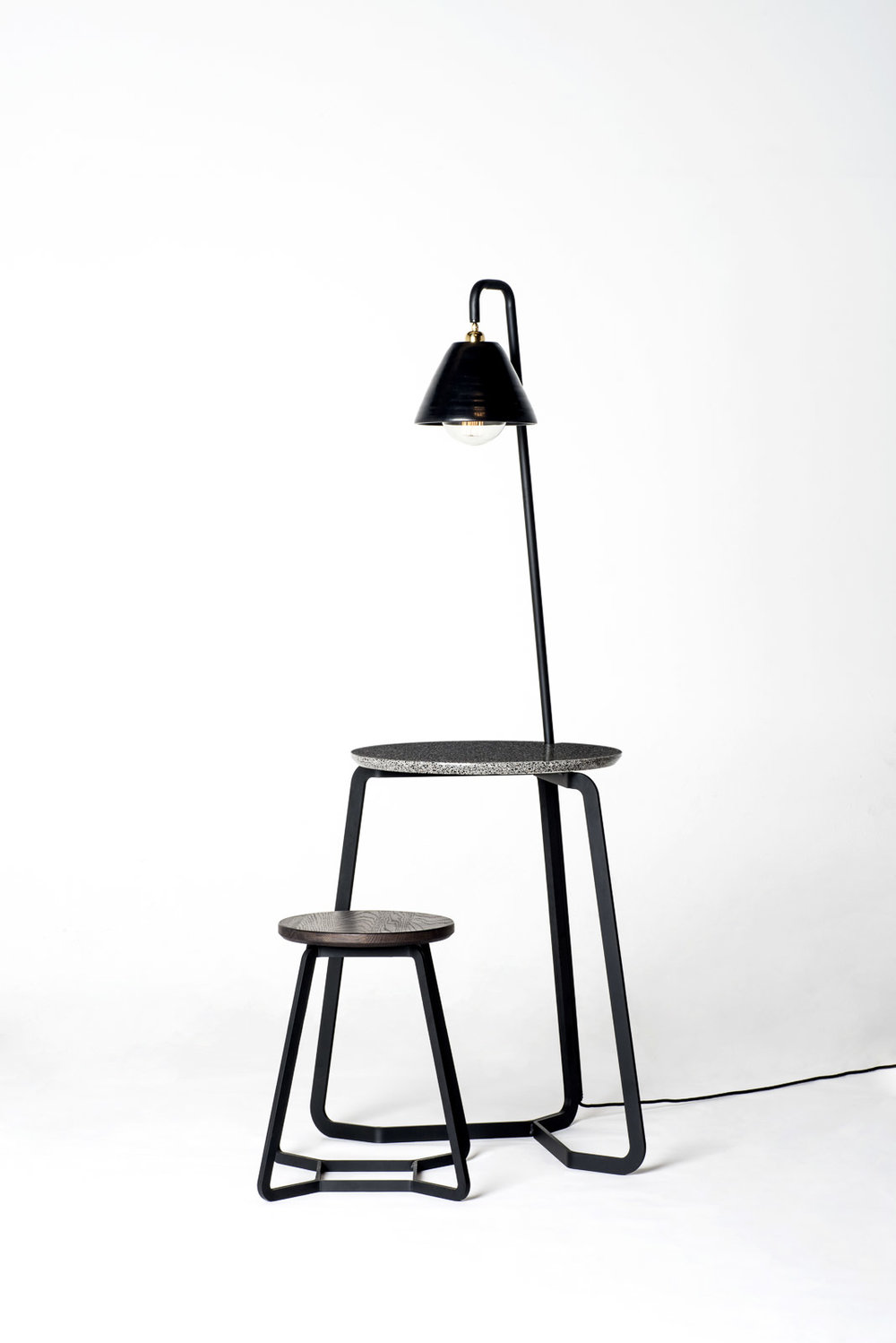 Caren Elliss Lamp Table.jpg