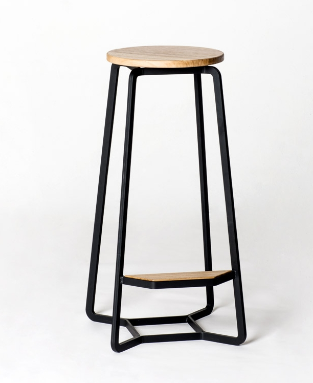 Caren Elliss 750mm Luhne Bar Stool.jpg