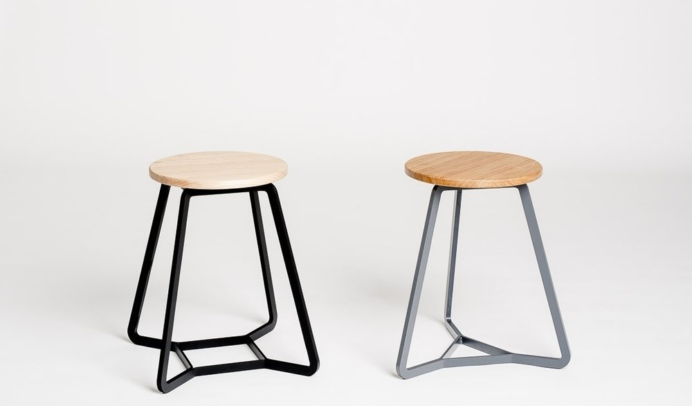 Caren Elliss Luhne Stools 450mm.jpg