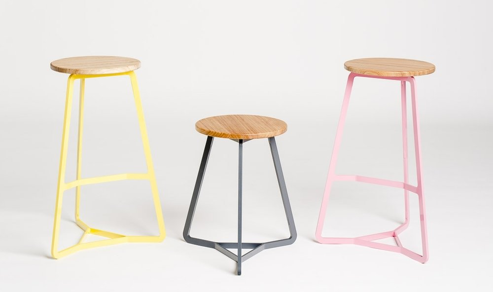 Caren Elliss Luhne Stools 3 sided.jpg