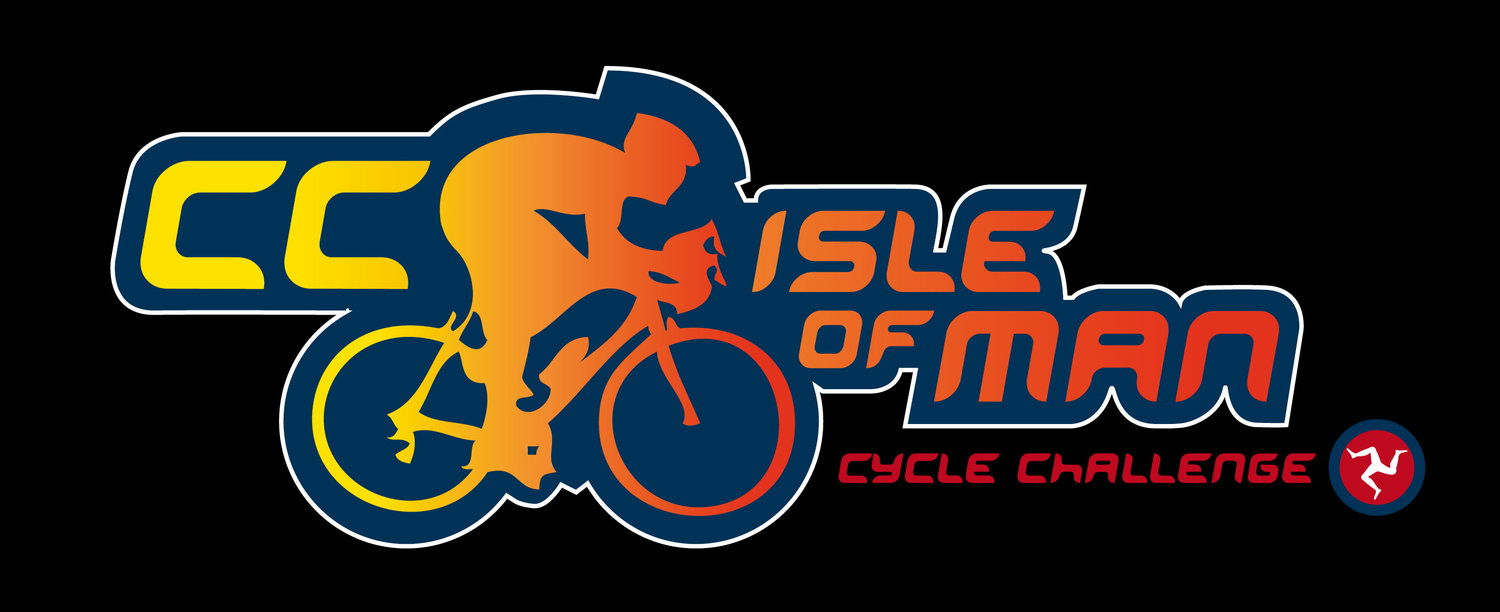 Isle of Man CC