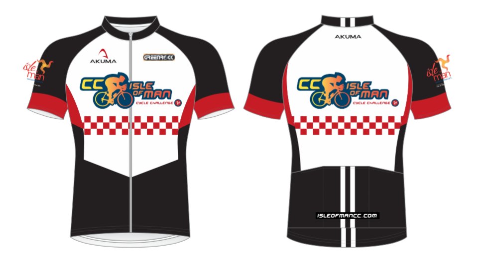 IOMCC cycle jersey.png
