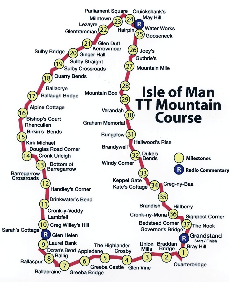TT Mountain Course.jpg