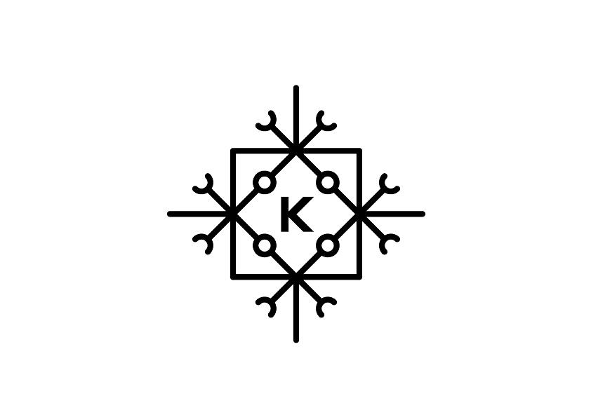 case_kaiko_branding2.jpg