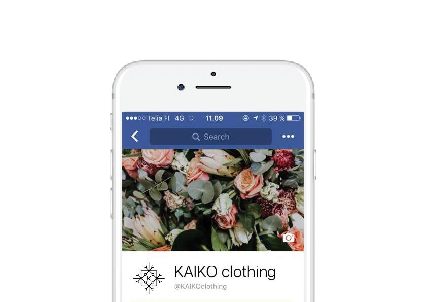 case_kaiko_branding5.jpg