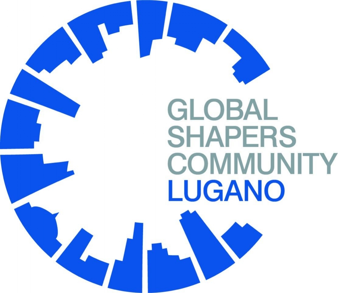 Global Shapers Lugano Hub