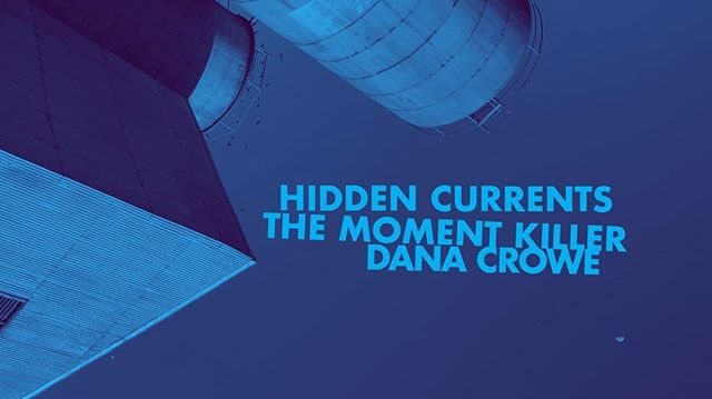 "Hidden Currents return from the ""After Image"" album tour for a hometown show at The Workers Club 16/06/18. Joining them on the day are The Moment Killer and Dana Crowe. Doors 3pm / singles, albums and t-shirts available on the day. #hiddencurrentsband #hiddencurrents #indierock #dreampop #postrock #alternative #singersongwriter #theworkersclub"