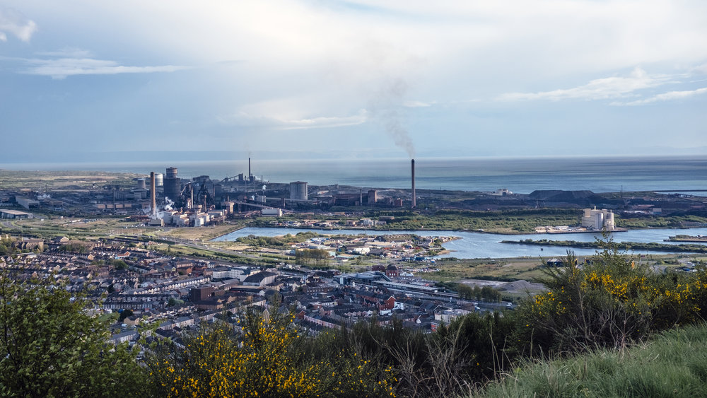 10_Port Talbot _April17.jpg