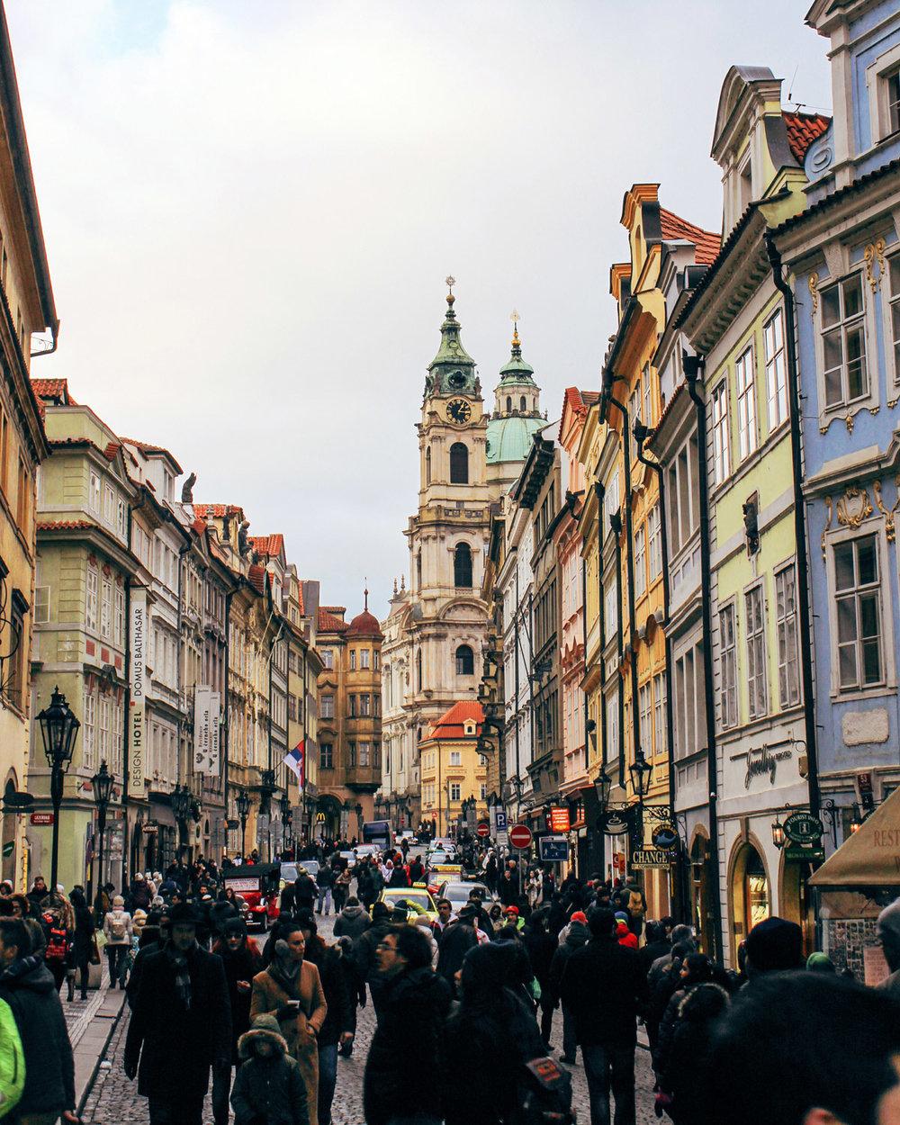 11-PRAGUE.jpg