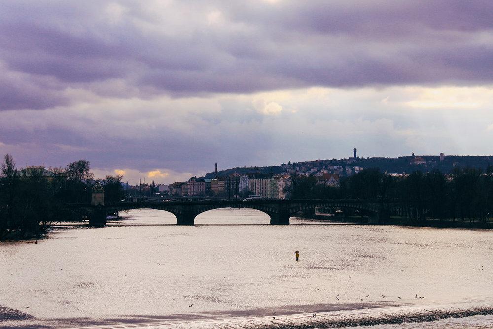 15-PRAGUE.jpg