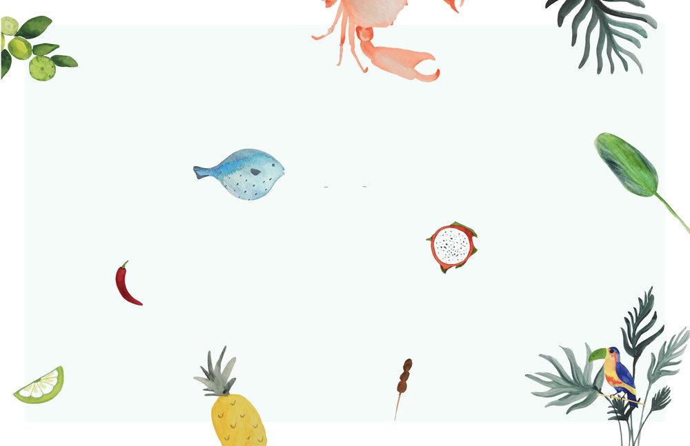 banner website3.jpg