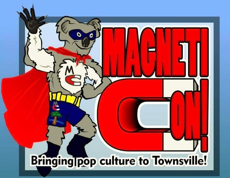 MagnetiCon