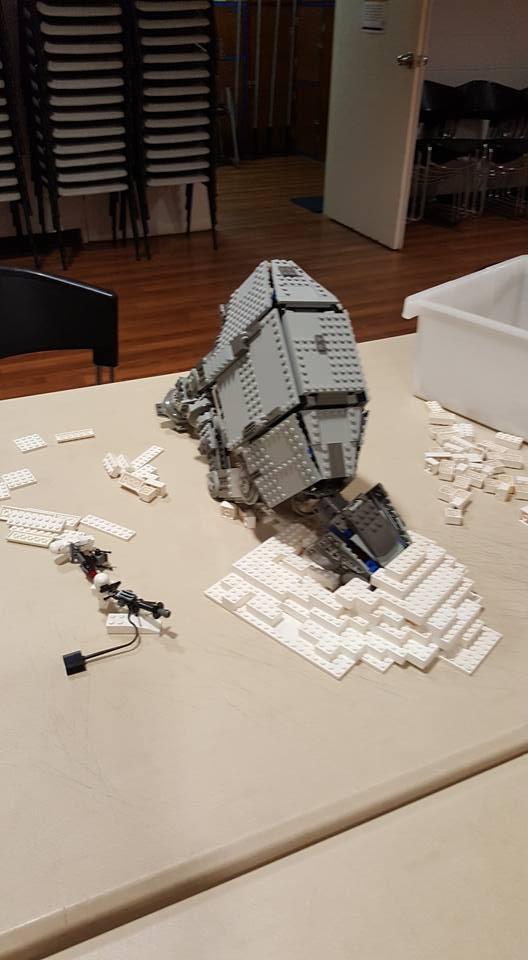 Lego 5.jpg