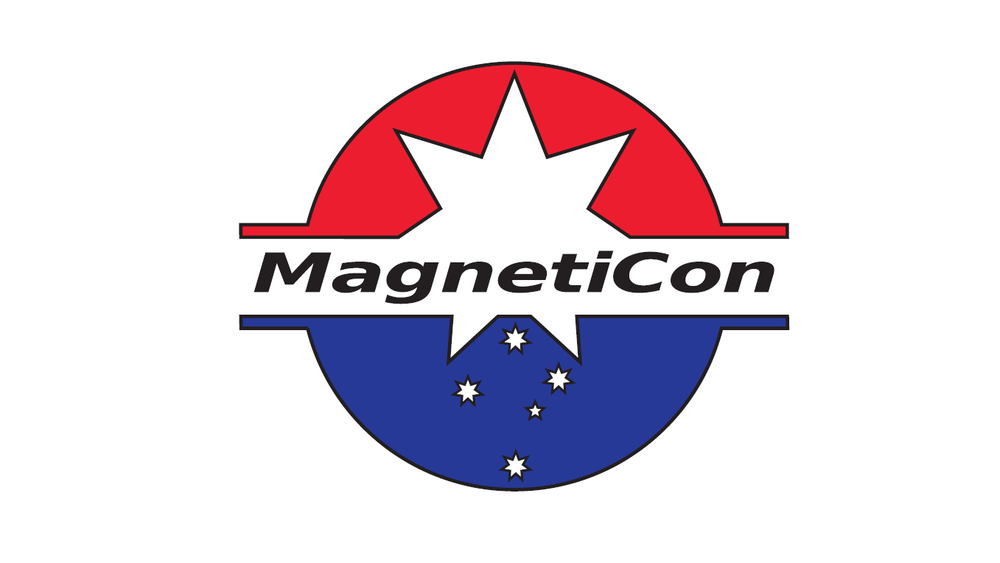 MagnetiCon