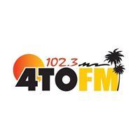 4TO FM.jpg