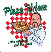 Pizza  Riviera Logo.png