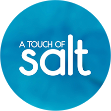Touch of Salt Logo.png