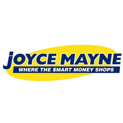 joyce-mayne.jpg