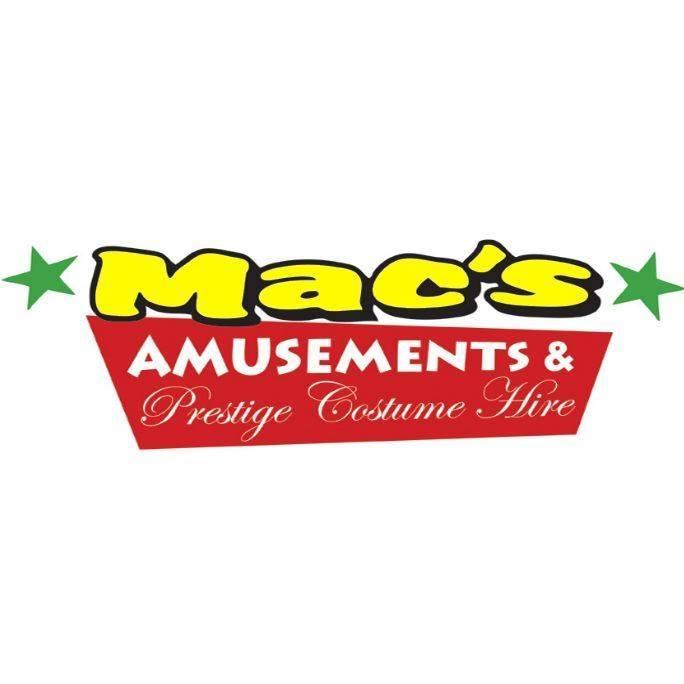 Macs-Amusements Logo.jpg
