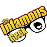 Infamous Geek.jpg