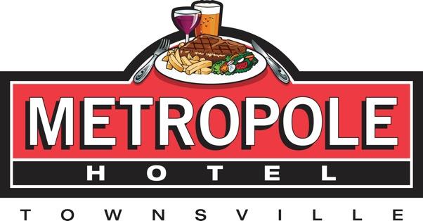metropole meal logo [p].jpeg