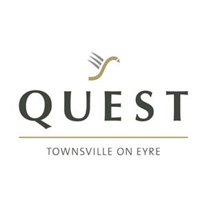Quest Townsville on Eyre Social Media Avatar.jpg