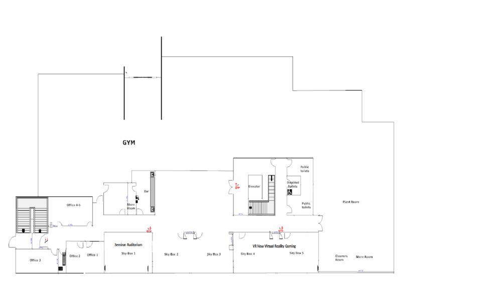 Floor Plan First Floor.png